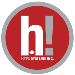 HYPE Systems Inc. Developers of HYPE Medical, QuickClaim, QuickDocs